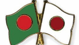 Japan hire skilled workers from Bangladesh