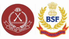 BGB BSF DG level conference