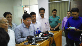 City corporation elections to be announced March 31