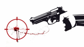 2 killed in Dhaka gunfight with Police