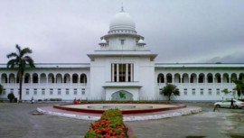 Minimum age of freedom fighters Gazette illegal says High Court