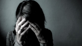 Most married women face abuse