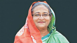 Prime Minister Sheikh Hasina announced 5 more Medical universities if reelected