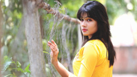 Another  Humayun  Ahmed classic coming  to big screen